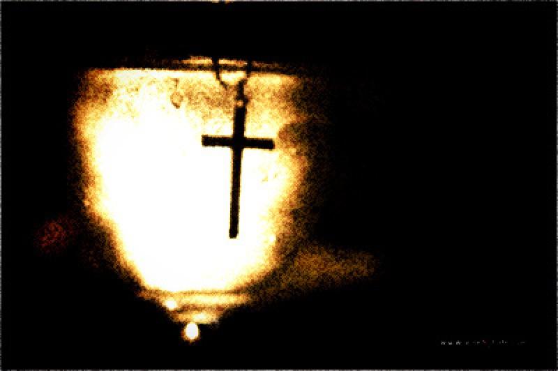십자가32.jpg