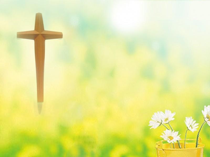 십자가~1.JPG