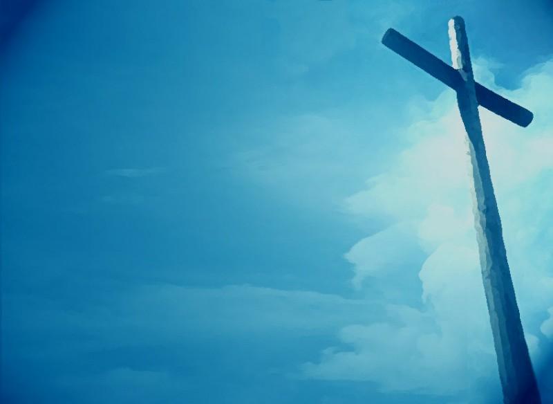 십자가 아래서.jpg